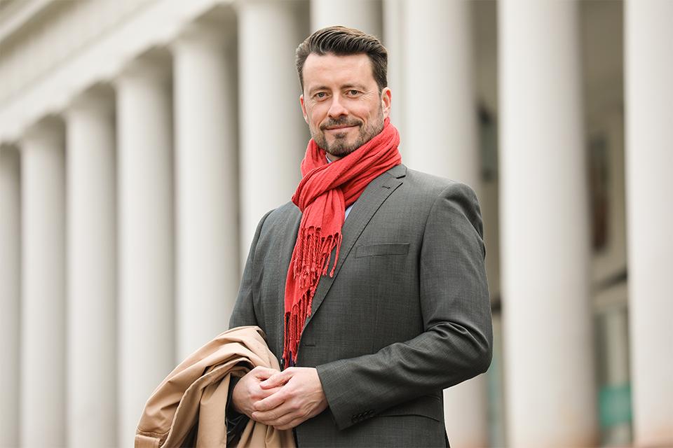 Andreas Lichert