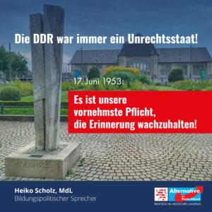 """Read more about the article """"Es ist unsere vornehmste Pflicht, die Erinnerung wachzuhalten"""""""