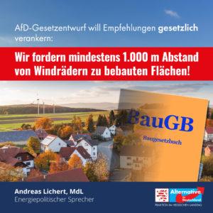 """Read more about the article """"Wir wollen im Sinne der Bürger eine Regelungslücke schließen"""""""