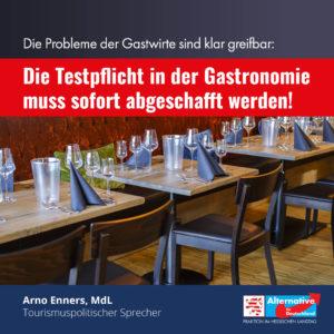 """Read more about the article """"Diese Landesregierung handelt nur noch ängstlich"""""""
