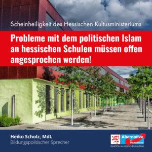 """Read more about the article Mohammed-Karikaturen: Ministerium befürchtet """"körperliche Übergriffe und schwere Gewalttaten"""""""
