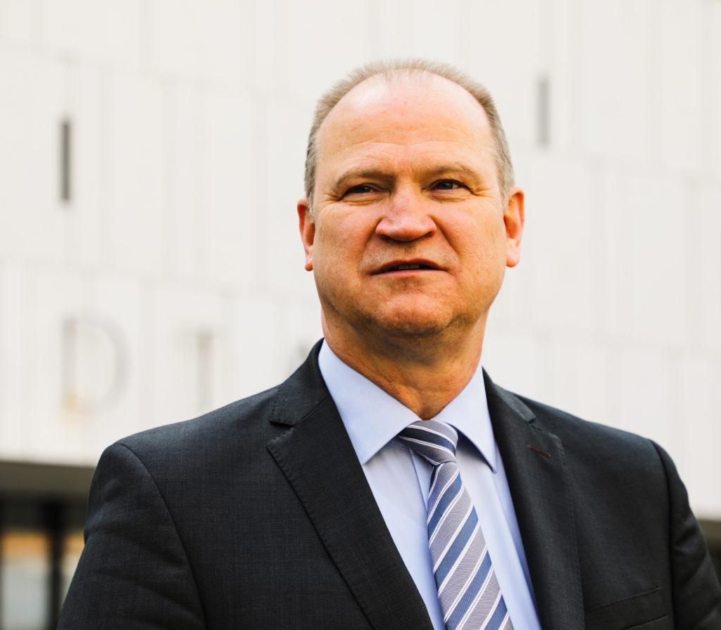 Klaus Herrmann 1