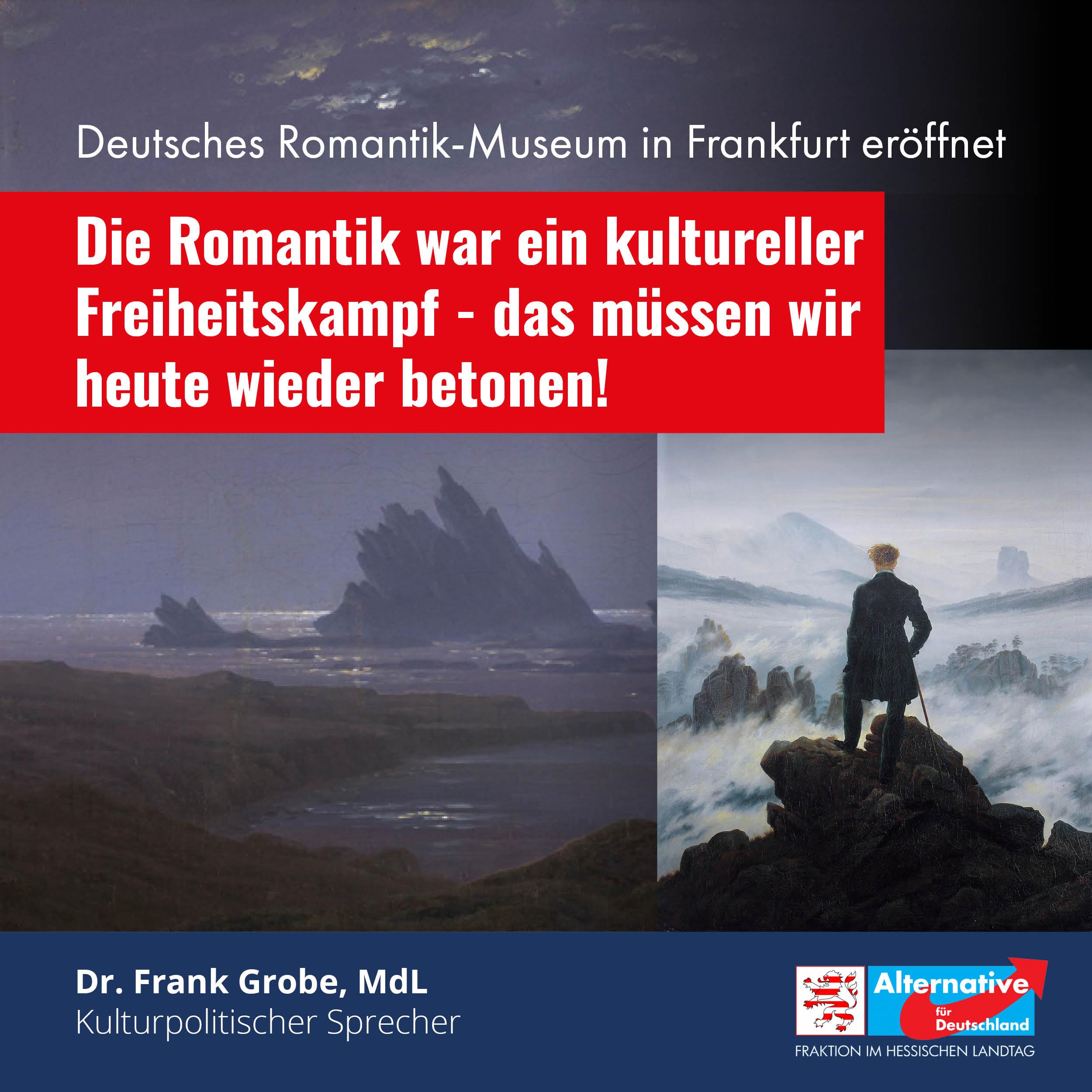 Read more about the article Wie viel Freiheit braucht der Mensch?