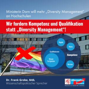 Read more about the article Ein weiterer Schritt zur Sozialpädagogisierung der Hochschulen